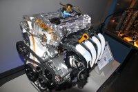 Hyundai и Kia отзывают в Южной Корее более 170 тыс. автомобилей