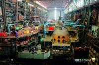 «Станкотех» поставит предприятию ОСК высокотехнологичное оборудование