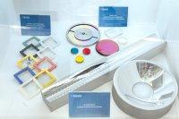 «Швабе» покажет свыше 20 видов оптики на выставке «Аналитика ЭКСПО»