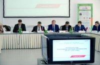 Совет главных конструкторов НП «ОПЖТ» и «ВНИКТИ» провели совместное заседание