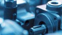 Состоялось обсуждение мер господдержки в развитии отрасли гидравлических компонентов