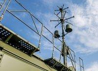 """Объединенная """"Росэлектроника"""" разработала навигационную аппаратуру для бронетехники"""
