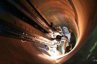 В НИЯУ МИФИ создают устройство снятия остаточных напряжений в сварных соединениях трубопроводов АЭС
