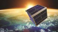 Учёные НГУ разработают наноспутник