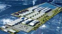 В Приморском крае построят завод по производству электромобилей