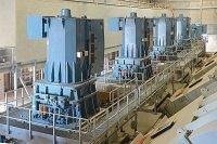 ABB поставит оборудование в Новый Орлеан