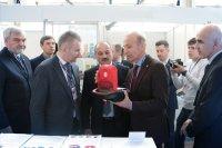 «Швабе» показал последние достижения в области неонатальной и реанимационной техники на выставке в Москве