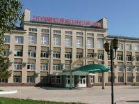 """БМЗ """"Татнефти"""" изготовил аппараты воздушного охлаждения для АО """"ОХК """"УралХим"""""""