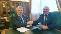Предприятие холдинга «РТ-Химкомпозит» примет участие в проекте ЭкзоМарс-2020