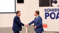 На поддержку автопрома в 2016 году было направлено 66,9 млрд рублей
