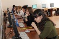 В Башкирии определены победители конкурса профмастерства инженеров-технологов