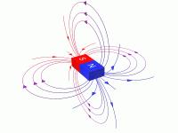 В Иркутске создают геокалькулятор