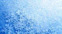 """Ученые """"Сколково"""" создали прибор для изучения непереносимости холода у людей"""