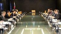 """""""РусГидро"""" и Mitsui обсудили перспективы дальнейшего сотрудничества"""