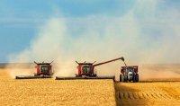 Минпромторг: Производители сельскохозяйственной техники получат поддержку в 2017 году