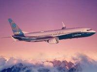 Boeing поставит в Азербайджан самолеты