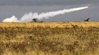 """В 2017 году на полигоне """"Капустин Яр"""" будут испытаны более 80 образцов вооружения"""