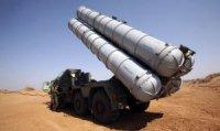 Сербии нужны два дивизиона зенитных ракетных систем С-300
