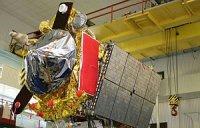 """""""ИСС"""" и Thales продолжают сотрудничество в области разработки приборов для координатометрических спутников"""