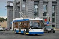 На улицах Новороссийска появится транспорт производства «Тролзы»
