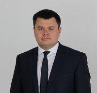 Назначен новый управляющий директор Новосибирского авиаремонтного завода