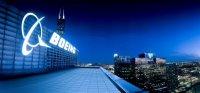 Boeing намерен сократить сотни инженеров