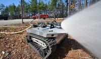 Беларусь и Китай планируют создать совместное производство роботов