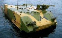Партия БМД-4М и БТР-МДМ «Ракушка» с новым цифровым оборудованием поступила в войска