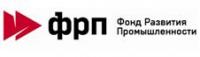 ФРП выделит на проекты по импортозамещению 3,32 млрд рублей