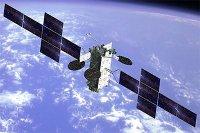 Mitsubishi Electric изготовит экспериментальный спутник ETS-9 по заказу JAXA