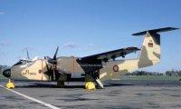 Кении нужны транспортные самолеты