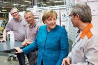 Компания Viessmann открыла новый центр разработок
