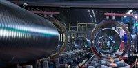 Mitsubishi Corporation поставит пару трубоэлектросварочных станов для ВМЗ
