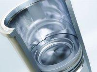 Federal-Mogul Powertrain разработал новый метод оценки коррозионной стойкости гильз цилиндров дизельного двигателя