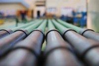 «Ижнефтемаш» поставит «Башнефть-Добыче» оборудование на сумму более 200 млн рублей