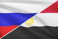 Россия и Египет обсудили перспективы расширения промышленной кооперации