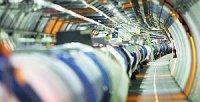 Радиофизики ТГУ улучшили сенсоры для Большого адронного коллайдера