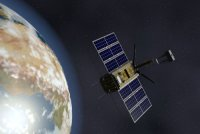 "Запуск микроспутника ""Чибис-АИ"" отложен до 2020 года"