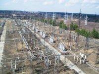 На трех подстанциях в Смоленской и Брянской областях обновят трансформаторы