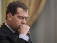Дмитрий Медведев подписал распоряжение о передаче «Ростеху» акций девяти авиационных заводов
