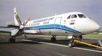 Рассмотрена госпрограмма развития авиационной промышленности на 2013-2025 годы