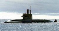 В 2019 году Тихоокеанский флот пополнится двумя дизель-электрическими подлодками проекта 636.3