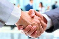 Агентство по технологическому развитию получило нового отраслевого партнёра