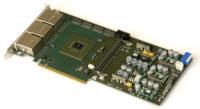 Объединенный холдинг «Росэлектроника» начал поставки на гражданский рынок коммуникационных адаптеров