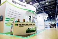 В «Технополисе GS» запустят проекты в сферах автомобильной промышленности и сельского хозяйства