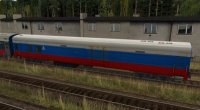 Сможет ли экспорт вагонов компенсировать спад спроса в России?