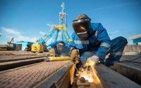 """При строительстве """"Восточного"""" выявлены нарушения на 2,5 млрд рублей за прошлый год"""