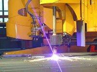 """""""Северсталь Стальные Решения"""" приступили к отгрузке металлоконструкций для компании Nordgold"""