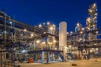 """Сверхмощные светильники """"Росэлектроники"""" испытывают на объектах нефтедобычи"""
