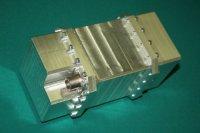 В Самарском университете работают над созданием биомодуля для наноспутников